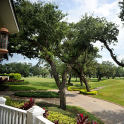grande oaks golf club fort lauderdale fl