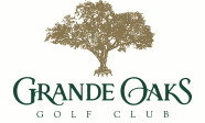 Grande Oaks Golf Club